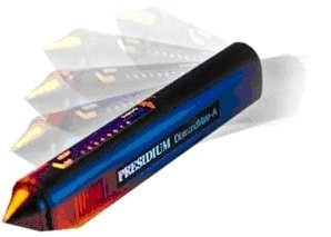 ​Presidium DiamondMate